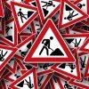 Polícia upozorňuje na dopravné obmedzenie v Žiline
