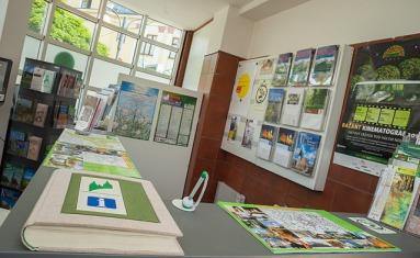 Turistická informačná kancelária opäť otvorená