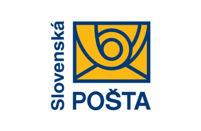 Pošta v Tepličke nad Váhom mení otváracie hodiny