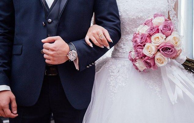Matričný úrad Bytča prijíma nové žiadosti o uzavretie manželstva