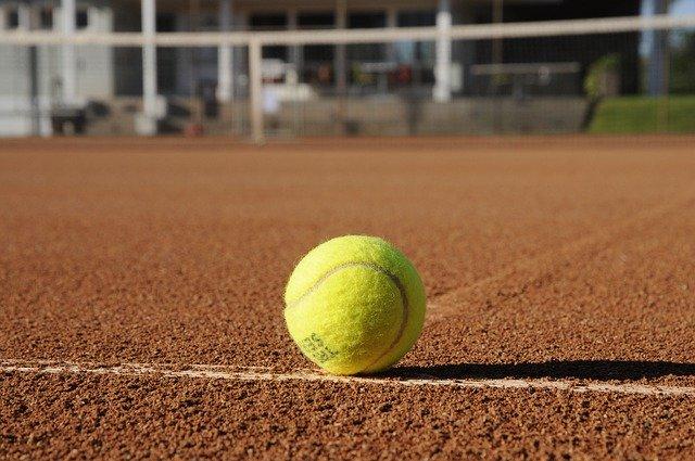 Areál športu a oddychu v Turzovke bude pre verejnosť otvorený
