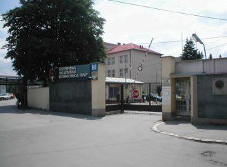 V Ústrednej vojenskej nemocnici v Ružomberku pomáhajú aj vojaci
