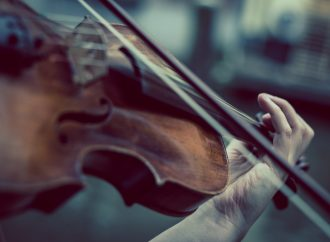 Turčianska knižnica si pripravila originálny hudobný kvíz pre dospelých
