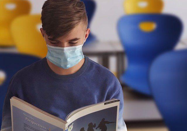 RÚVZ v Martine uzavrel do karantény vysokoškolský internát a jedáleň Jesseniovej lekárskej fakulty