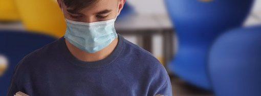 Pandemická situácia vžupných stredných školách sa zhoršuje