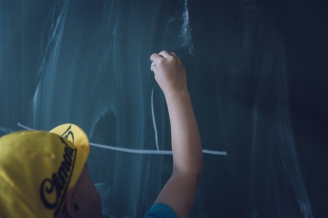 Krásno nad Kysucou obnoví vyučovanie vo všetkých ročníkoch ZŠ