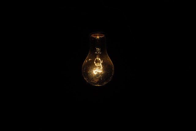 Oznam o odstávke elektrickej energie v obci Kotešová