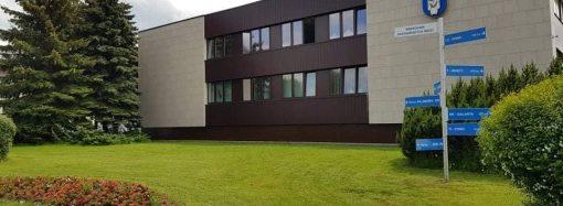 Mestský úrad v Liptovskom Mikuláši je pre koronavírus zatvorený