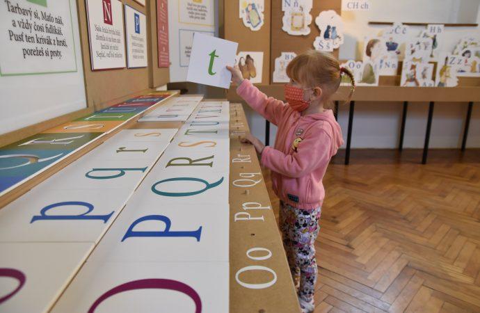 Liptovská galéria pripravila výstavu Kaligrafia = krasopis