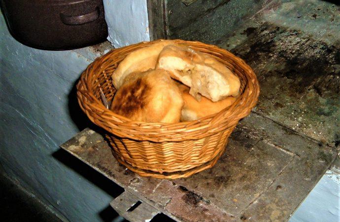 Ako varili naši predkovia? Príďte ochutnať tradičné dobroty starých materí
