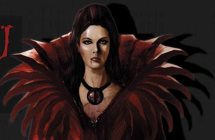 """Na Oravskom hrade sa uskutoční """"Noc krvavej grófky"""""""