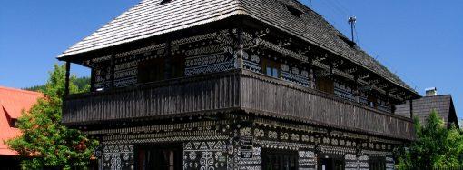 Jánošíkove dni sa uskutočnia v pôvodnom termíne
