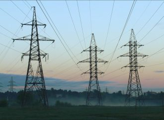 TV SEVERKA – Zrušili odstávky elektriny
