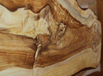 Výstava Užitočná krása dreva vám priblíži krásu tohto prírodného materiálu