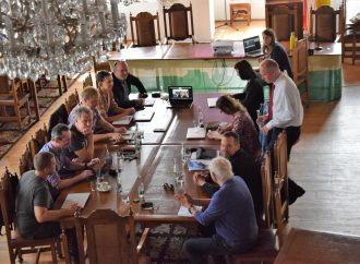 Programová rada Žilina2026 má za sebou prvé stretnutie