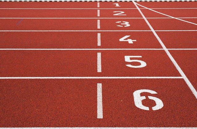 Vrcholoví športovci dostanú od mesta Žilina 50-tisíc eur, do 14. septembra môžu žiadať o dotácie