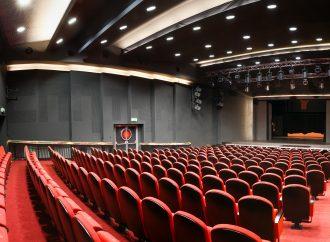 Divadelný tábor Za oponou 2020 hlási posledné voľné miesta!