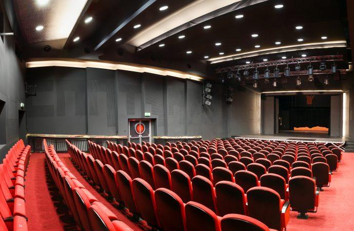 Bábkové divadlo v Žiline opäť otvorené