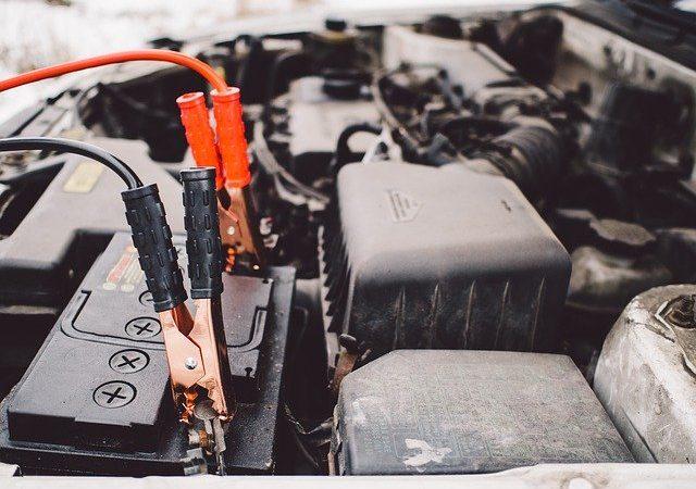V obci Divina sa uskutoční zber elektroodpadu