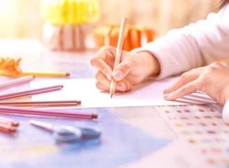 Otvorenie školského roka 2020/2021 v ZŠ Oščadnica Nižný koniec