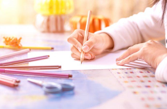 Oznam o obnovení vyučovania v ZUŠ v Krásne nad Kysucou