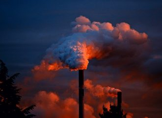 TV SEVERKA – Vplyvy znečisteného ovzdušia