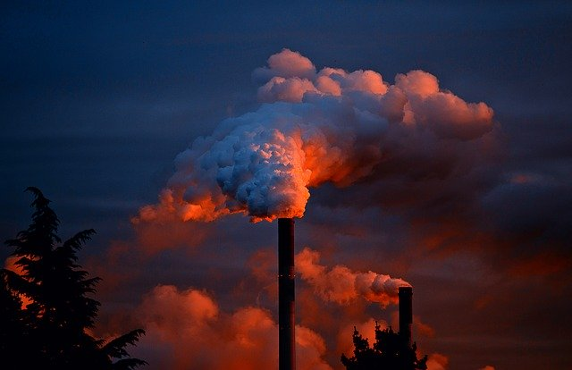 Mesto Turzovka získalo certifikát za úsporu emisií skleníkových plynov