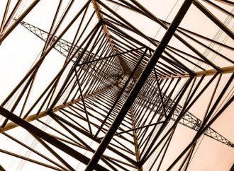 Oznámenie o prerušení distribúcie elektrickej energie v MČ Žiliny
