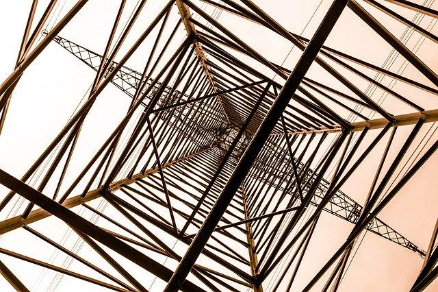 V obci Makov bude prerušená distribúcia elektrickej energie