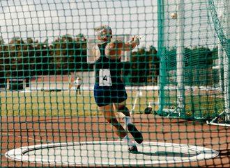 Dolnokubínski atléti zabodovali na majstrovstvách v Dubnici nad Váhom
