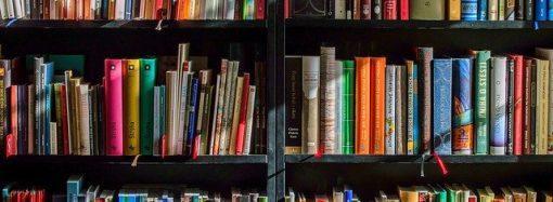 Turčianska knižnica bude od stredy opäť otvorená pre verejnosť