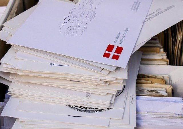 Pošta v Kysuckom Novom Meste bude v stredu zatvorená