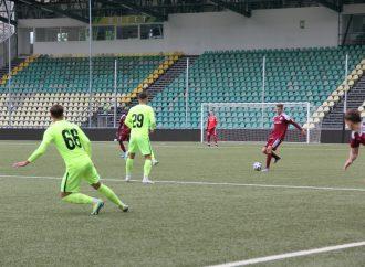 Sledujte LIVE tréningový zápas MŠK Žilina – AS Trenčín