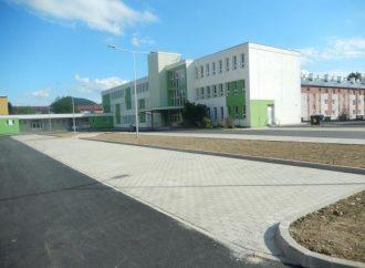 KNM: Parkovanie na poliklinike a Belanského je od pondelka spoplatnené