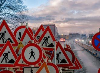 V pondelok bude dočasne tunel Horelica uzavretý