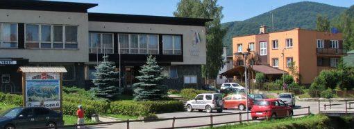 Mestský úrad v Žiline ostáva naďalej zatvorený, školy sa 8. februára nebudú otvárať