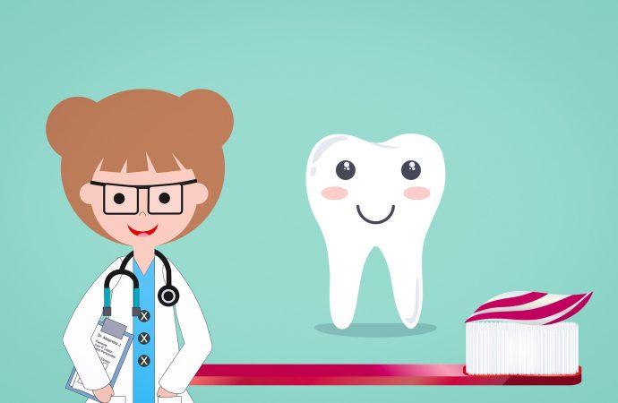 V novootvorenej zubnej ambulancii v Turanoch sa začína ordinovať