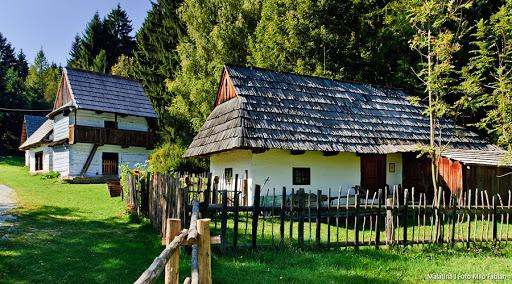 Prvé podujatie v Múzeu slovenskej dediny po vynútenej prestávke bude venované tradičným remeslám
