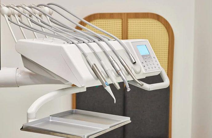 Zubní lekári pomáhajú ľuďom v núdzi bezplatne