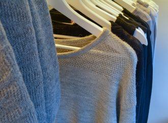 V obci Svrčinovec sa uskutoční zber použitého šatstva