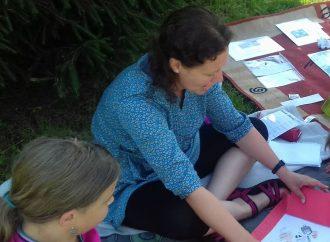 Žiakov v Závažnej Porube navštívila policajná preventistka