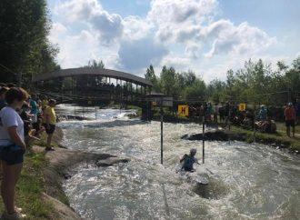 TV SEVERKA – 66. ročník Žilinských slalomov