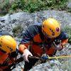 Záchranári HZS z Veľkej Fatry zasahovali v priebehu nedele dvakrát