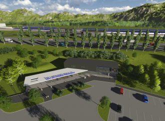 Vedenie mesta Liptovský Mikuláš požiadalo o prioritizáciu prekládky železnice
