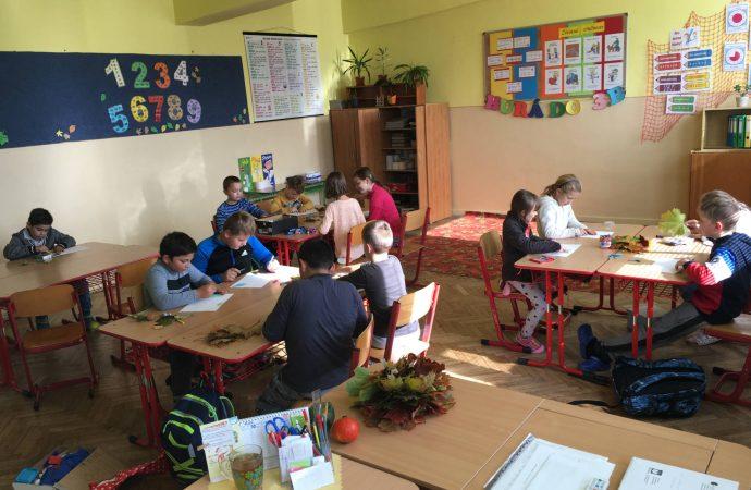V Okoličnom v Liptovskom Mikuláši bude letná škola