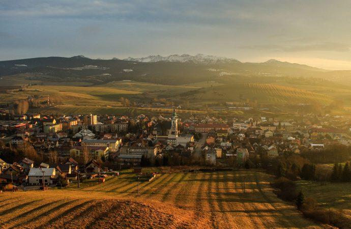 Mesto Trstená na nasledujúce dva týždne ruší kultúrne podujatia