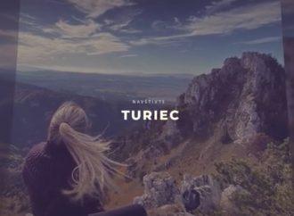 Turisticko-informačná kancelária mesta Martin predstavila nové prezentačné video