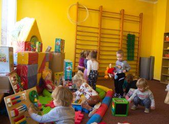 Projekty v sociálnej oblasti rozširujú ponuku a kvalitu poskytovaných služieb v Žiline