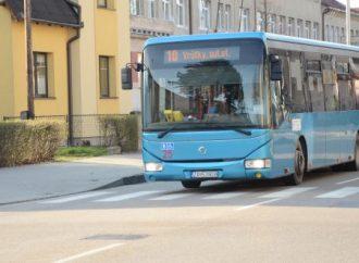 V mestskej hromadnej doprave v Martine sa zvýšia ceny