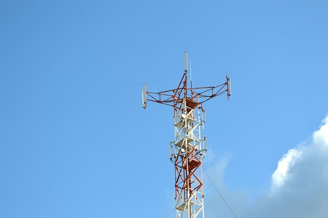 V Bytči bude prerušená telekomunikačná prevádzka